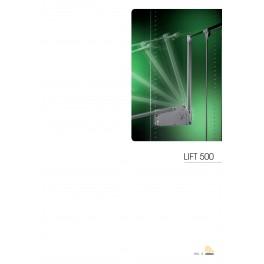 Art.500