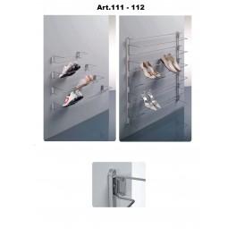 Art.111 -112