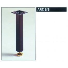 ART.5B